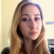 Izabela G. - Wallington Babysitter