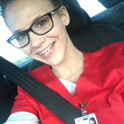 Presley W., Babysitter in Ennis, TX with 3 years paid experience