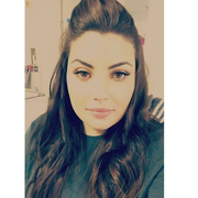 Maria R. - Studio City Babysitter