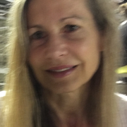 Margaret S. - Tomball Babysitter