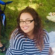 Alesia W. - South Richmond Hill Babysitter