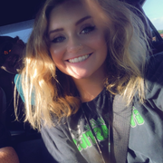 Hanna W., Babysitter in Clever, MO with 1 year paid experience