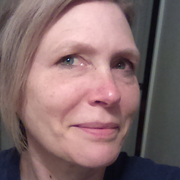 Ivy A., Care Companion in Beaverton, OR with 2 years paid experience