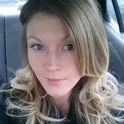 Lauren B., Babysitter in Seymour, CT with 0 years paid experience