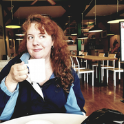 Melissa M. - Bellingham Nanny