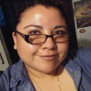 Ruth G. - El Paso Babysitter