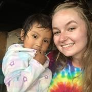 Emily N. - Albany Babysitter