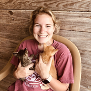 Clayton D., Pet Care Provider in Chapel Hill, TN 37034 with 2 years paid experience