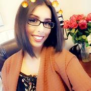 Aisha C. - Kennewick Babysitter