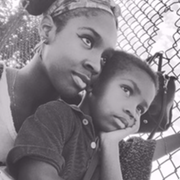 Destiny S., Babysitter in Washington, DC with 10 years paid experience