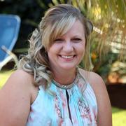 Aletta P., Care Companion in Grand Prairie, TX with 0 years paid experience