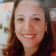 "Annette L. - Green Cove Springs <span class=""translation_missing"" title=""translation missing: en.application.care_types.child_care"">Child Care</span>"
