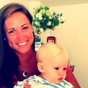 Kate O., Babysitter in Boston, MA with 12 years paid experience