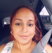 Luisa G., Babysitter in Flushing, NY with 15 years paid experience