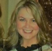 Kristin R. - Philadelphia Nanny
