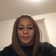 Shaundra E., Care Companion in Chicago, IL with 20 years paid experience