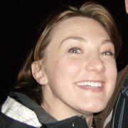 Jennifer C. - Stoneville Babysitter
