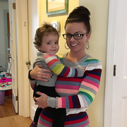 Jamie B., Babysitter in Pittsfield, MA with 10 years paid experience