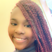 Tambrika F., Care Companion in Athens, GA with 1 year paid experience