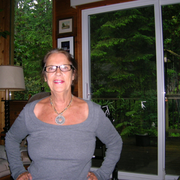 Christine L., Babysitter in Honolulu, HI with 15 years paid experience