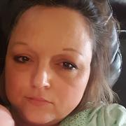 Terri C., Babysitter in Dublin, GA with 3 years paid experience