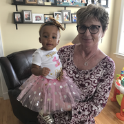 "Linda T. - Holly Springs <span class=""translation_missing"" title=""translation missing: en.application.care_types.child_care"">Child Care</span>"