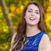 Emily P. - Boerne Pet Care Provider