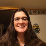 Michelle S. - Grand Lake Pet Care Provider