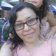 Ana N. - Middletown Babysitter