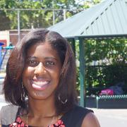 Janelle B. - Brooklyn Babysitter