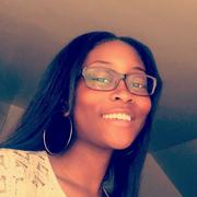 Chamori R. - Savannah Babysitter