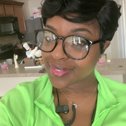 Afrieka A., Nanny in Fort Pierce, FL 34953 with 3 years of paid experience