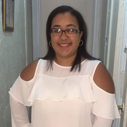 """Necarly S. - Bronx <span class=""""translation_missing"""" title=""""translation missing: en.application.care_types.child_care"""">Child Care</span>"""