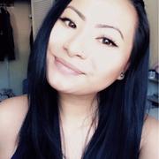 Ivy P. - Sacramento Babysitter