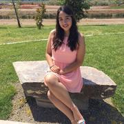 Osmara B. - Escalon Babysitter