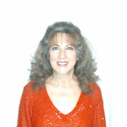 Sharon N. - Hazlehurst Pet Care Provider