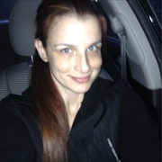 Mandy L., Babysitter in Las Vegas, NV with 25 years paid experience