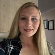Amanda P. - Greenup Pet Care Provider