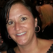 Jennifer S., Pet Care Provider in Kansas City, MO with 15 years paid experience