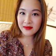 Lesly D., Nanny in Mercer Island, WA with 2 years paid experience