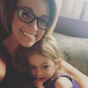 Kaleigh W., Nanny in Coral Springs, FL with 5 years paid experience