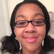 Jayden M., Babysitter in Raleigh, NC with 5 years paid experience