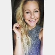 Rebecca C. - Naples Babysitter