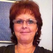 Frieda W. - Rock Hill Pet Care Provider