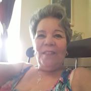 Edna V. - Chicago Care Companion