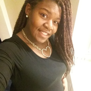 Shontique F., Nanny in Waldorf, MD with 1 year paid experience