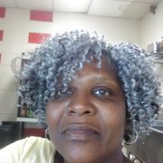 Joyce R., Care Companion in Huntsville, TX with 15 years paid experience