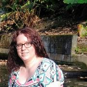 Bianca C. - Owensboro Pet Care Provider