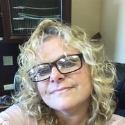 "Sandra M. - Buffalo <span class=""translation_missing"" title=""translation missing: en.application.care_types.child_care"">Child Care</span>"