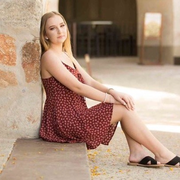 "Bailey H. - Cave Creek <span class=""translation_missing"" title=""translation missing: en.application.care_types.child_care"">Child Care</span>"